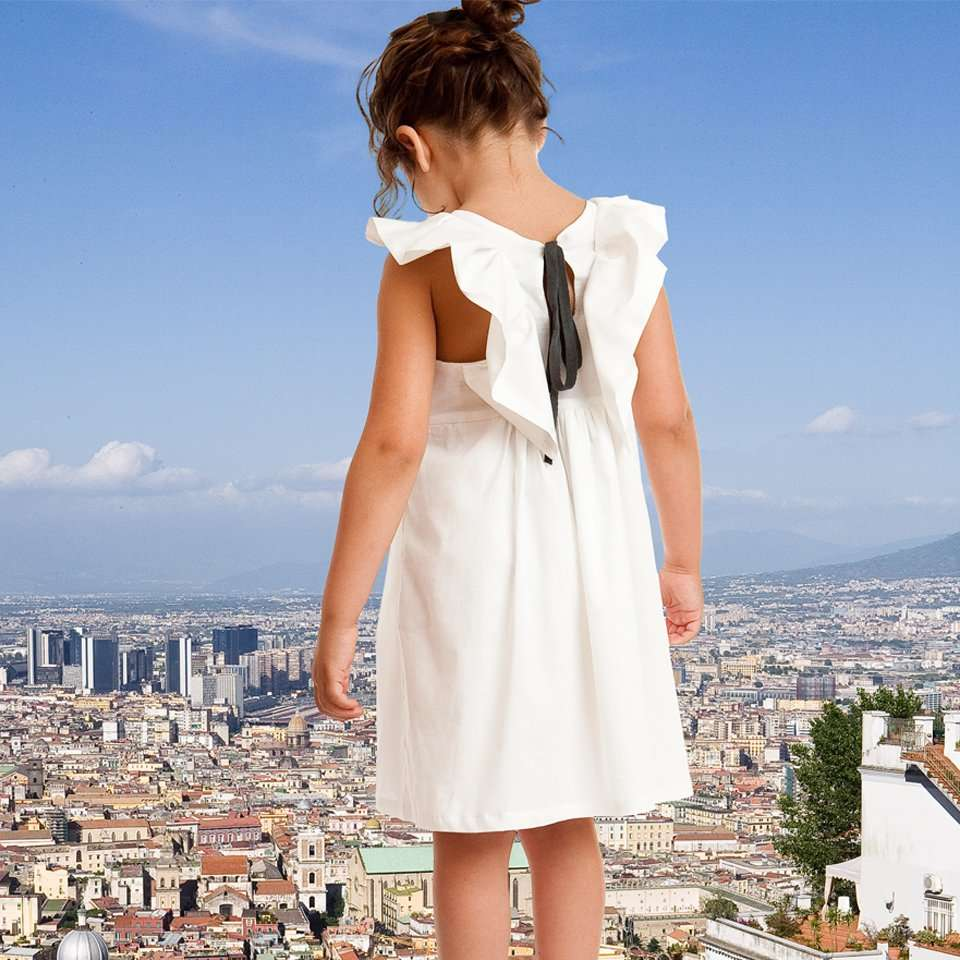 AIR   Spring/Summer 2012